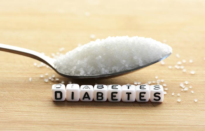 Diabetes ke Liye Amrud