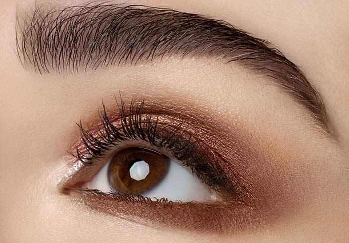 Eyes ke Liye Amrud
