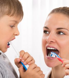 Best Electric Toothbrush For Kids in 2019