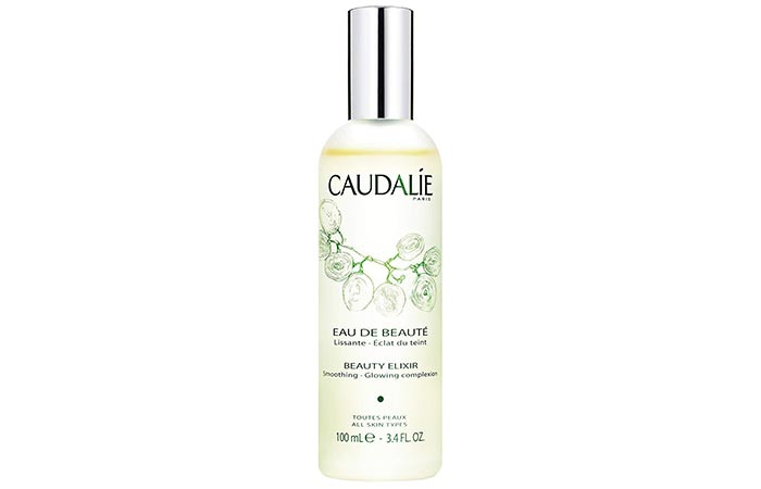 Caudalie Paris Beauty Elixir