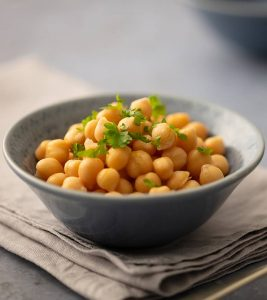 Chickpeas Benefits, Uses and Side Effects