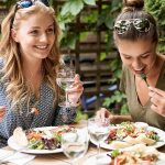 Disordered Eating How To Have A Healthy Relationship With Food