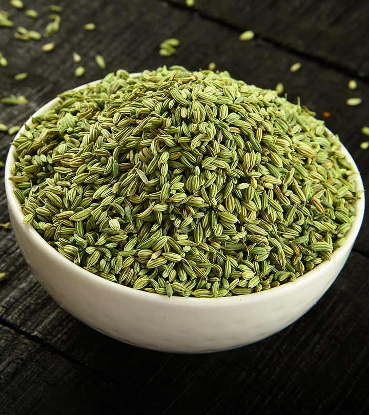 Fennel Seeds Benefits, Uses and Side Effects in Hindi