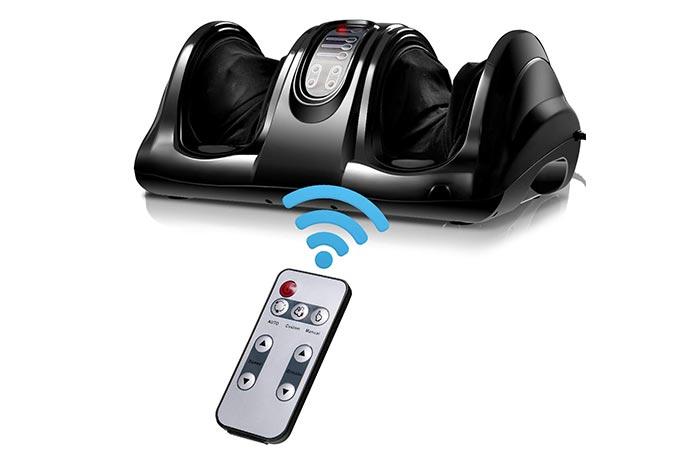 Giantex Foot Massager Machine