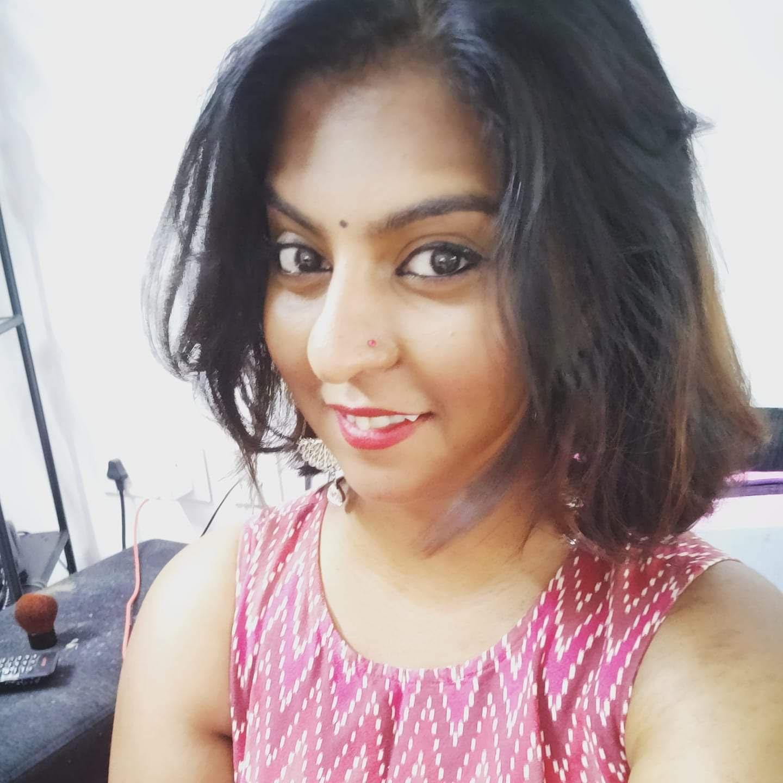 Kaveri Avinash