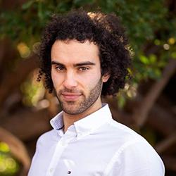 Lucas Aoun