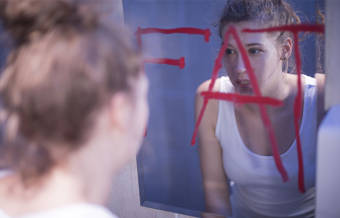 Physical And Emotional Signs Of Disordered Eating </h2> <div id=
