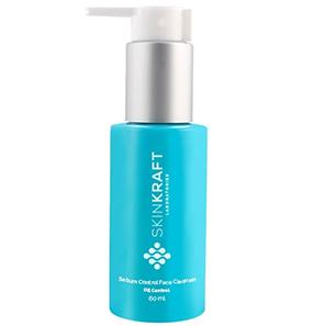 SkinKraft – Customized Skin Care Regimen