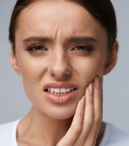 Tooth Pain (Dant Dard) Remedies in Hindi