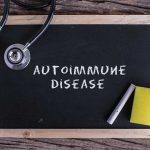 Want To Beat Autoimmune Disease Learn How To Prevent Or Overcome Infections