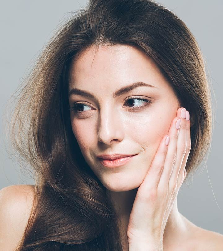 Why Is Oxygen Important For Your Skin