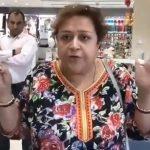 Woman Asks Men At Gurugram Restaurant To Rape Girls Dressed In Short Clothes