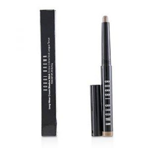 Bobbi Brown Long Wear Cream Shadow Stick -Worthy product-By Samidha_Mathur