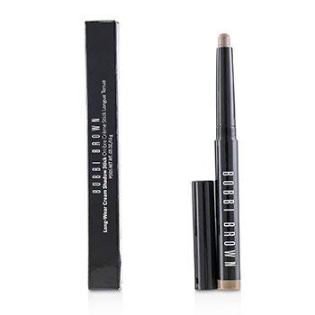 Bobbi Brown Long Wear Cream Shadow Stick-Worthy product-By Samidha_Mathur