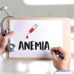 Anemia Symptoms and Home Remedies in Hindi