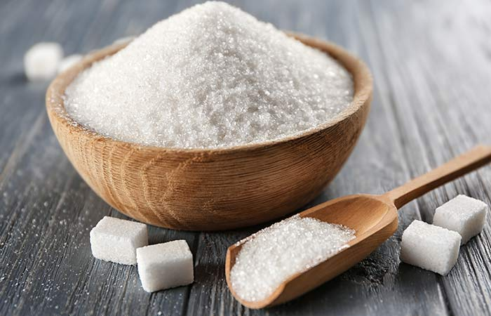 1. </p> </div> <h5>  1. The Chinese </p> </div> <h5> </div> <h5>  One of the most effective home remedies to remedy this: teaspoon sugar </li> </ul> <h5>  How to use: </h5> <ul> <li>  Keep the sugar in your mouth for about thirty seconds, then chew and then slowly swallow. Make the bar: </h5> <p>  Repeat if necessary. </p> <h5>  How useful: </h5> <p>  As a remedy to prevent hiccups, you can use sugar. Sugar is considered one of the oldest treatments. It produces sweetness in the mouth and it is believed that this may stop the hiccup problem (<a href=