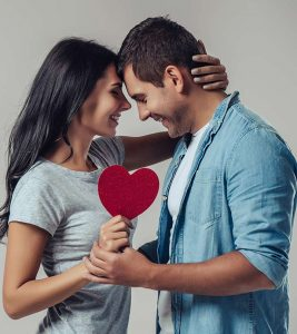 """101 """"I Love You"""" Quotes To Express How You Feel"""