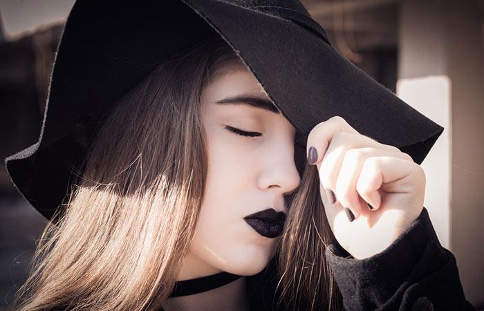 13. Black Lips