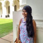 Amrita Nath