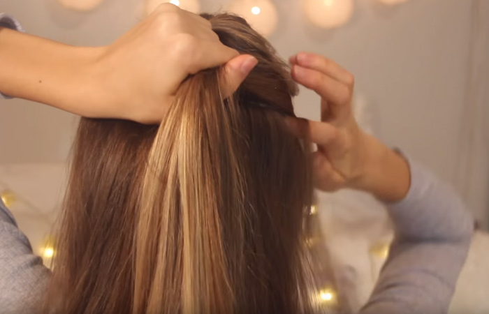 21 Amazing French Braid Tutorials
