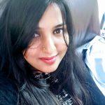 Aparna Dhakne