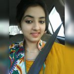 Sanpreet Kaur