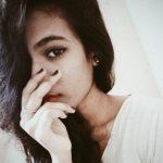 Akshaya Raaja