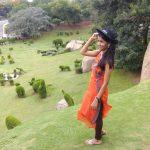 Sapna Mundada