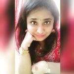 Srilatha Reddy