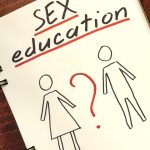 5 Instances That Prove We Need Sex-Education In Our Schools