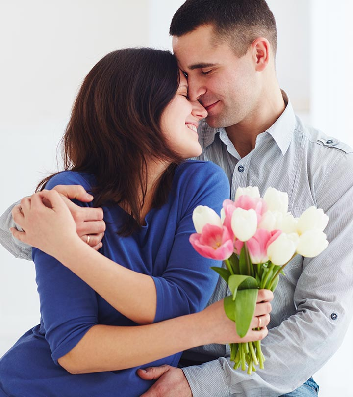 61 Quotes For Your Husband For Every Occasion