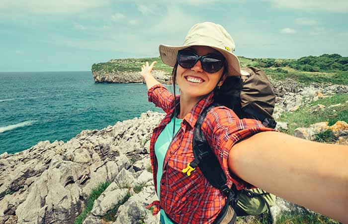 8 Solo Trips Every Girl Needs To Take Once In Her Life1