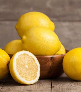 All-About-Lemon-(Nimbu)-in-Hindi