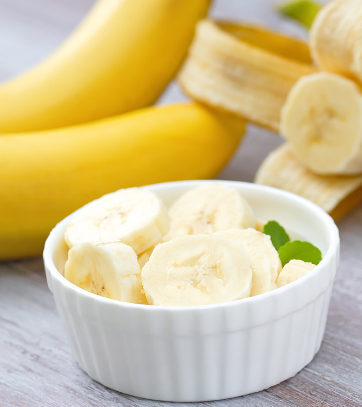 Banana (Kela) Benefits, Uses and Side Effects in Hindi