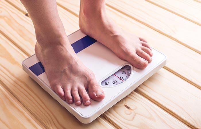 Benefits of peanut to keep weight balanced in hindi