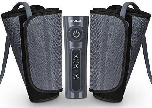 Cincom Air Compression Leg Massager