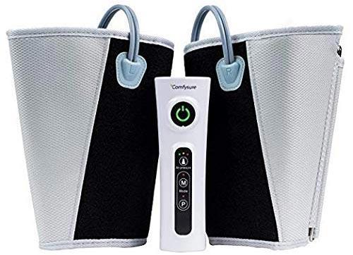 ComfySure Air Compression Leg Massager