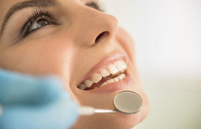Dental health Ke liye Ganne ka Ras