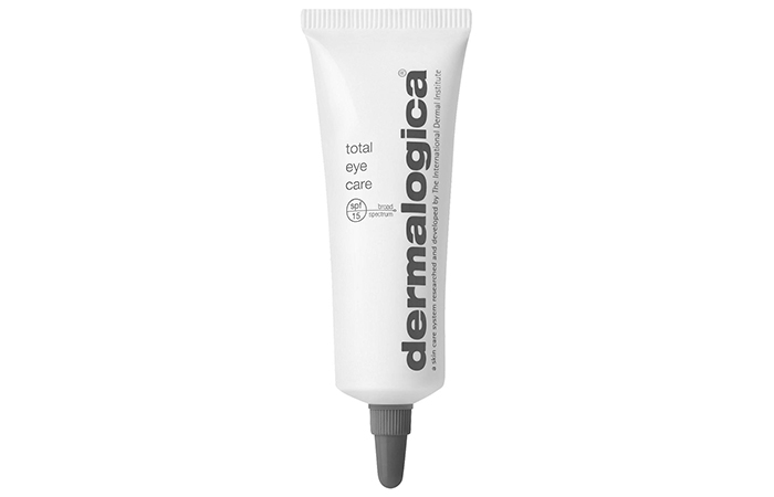 Dermalogica Complete Eye Care