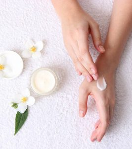 How To Make Lotion At Home DIY Recipe