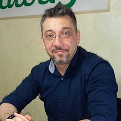 Ionut Ignat