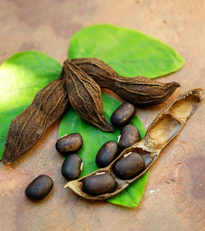 Kaunch Beej Mucuna Pruriens Benefits, Uses and Side Effects in Hindi