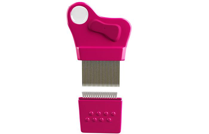 Lice Essentials Comb