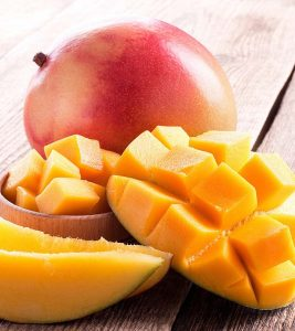 Mango Benefits, Uses and Side Effects in Hindi