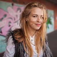 Melissa Westbrook
