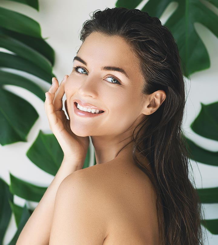 Skin Care Ingredients Your Skin Will Thank You For