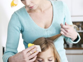 The 10 Best Lice Combs Of 2020 Reviews And Buying Guide