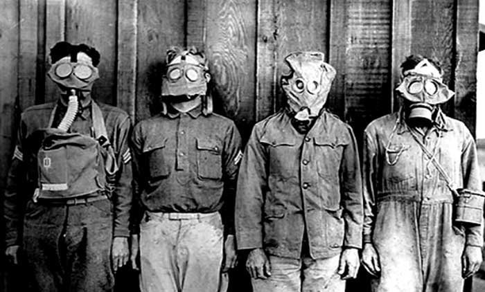 What Was The Russian Sleep Experiment