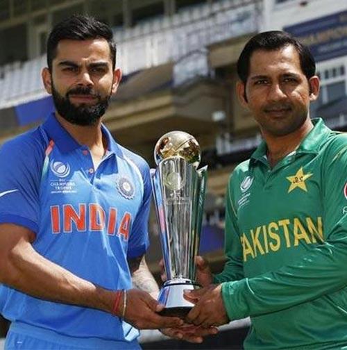 World Cup 2019 Pakistan Ad Mocks4