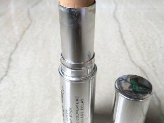 Colorbar Full Cover Makeup Stick -Non-greasy-By riya_neema